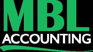 MBL Accounting
